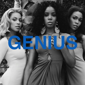 Destiny's Child – Bills, Bills, Bills (Genius Vision)