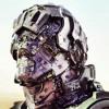 Rusko-Bionic Commando(Vidro Maximus Remix)