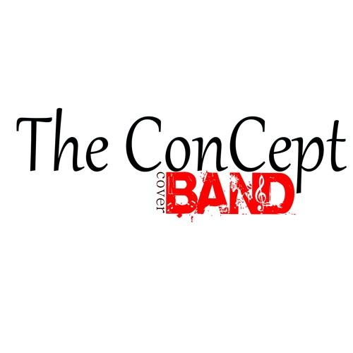 Czerwona Jarzebina Cover The ConCept.MP3