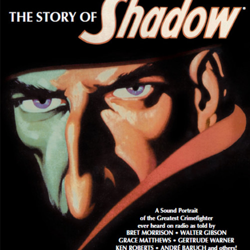 Story Of The Shadow - Interviews - Part 1