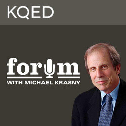 Has the U.S. Undermined Peace in the Middle East?    Mar 04, 2014