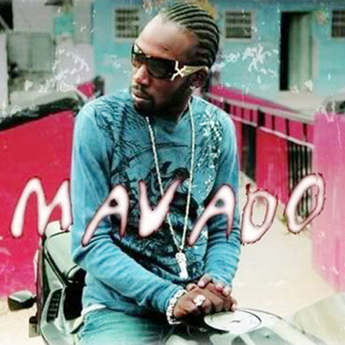 mavado weh dem a do download
