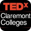 TEDxClaremontColleges 2014 - Autotelic -  I Really Love Anywhere Today Because I Have A Question