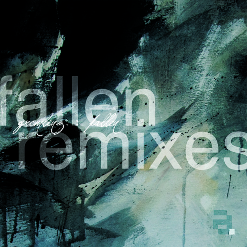 Fallen - Gremlinz (J.Robinson & Ink Remix)