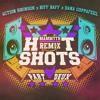 Remix By Mammyth Action Bronson Riff Raff Dana Coppafeel In Hot Shots Part Deux mp3