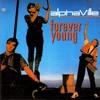 Forever Young - Alphaville [15sec]