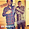 Moneyboi Tre ft. KEYzz (Prod.Mr.2