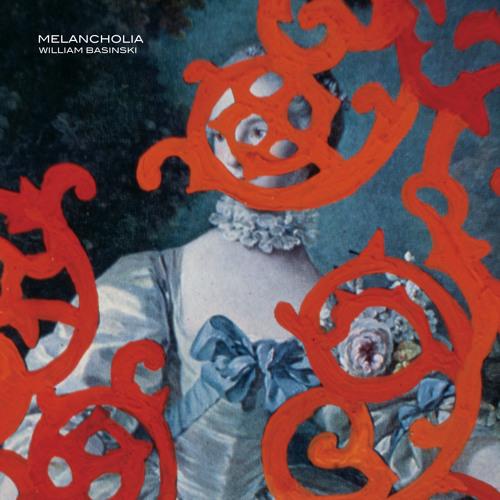 William Basinski - Melancholia I (Remastered 2014)