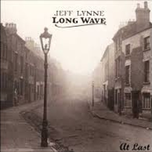 At last - Bobby T Moore (Etta James - Jeff Lynne version)
