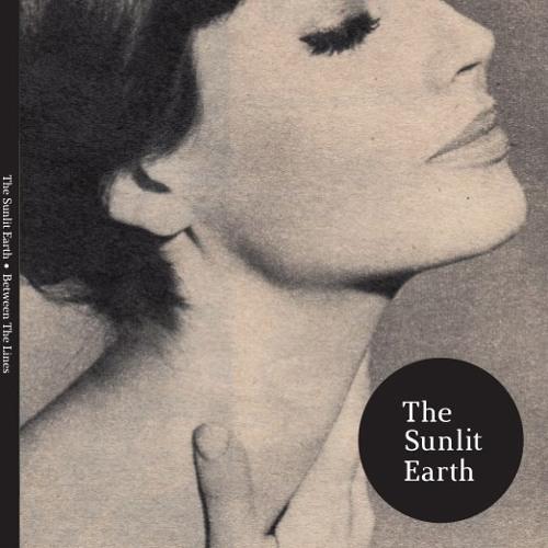 The Sunlit Earth - Rotten Feelings