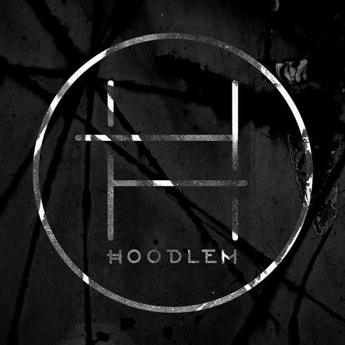 Hoodlem - Old Friend