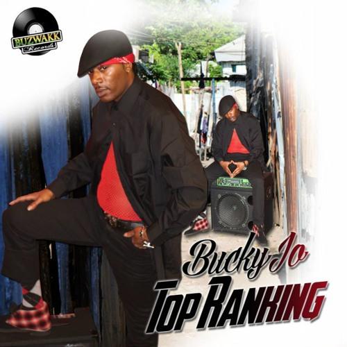 Bucky Jo - Top Ranking