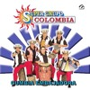 Se me salen la lagrimas - Super Grupo Colombia.mp3