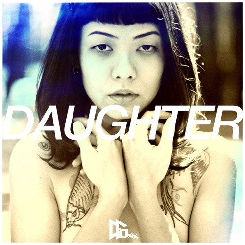 Daughter (Pearl Jam Cover)