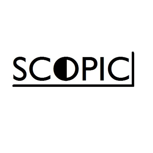 Scopic - Prifa (Original Mix)