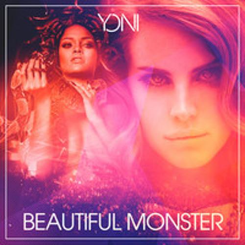 Yoni Einhorn - Beautiful Monster