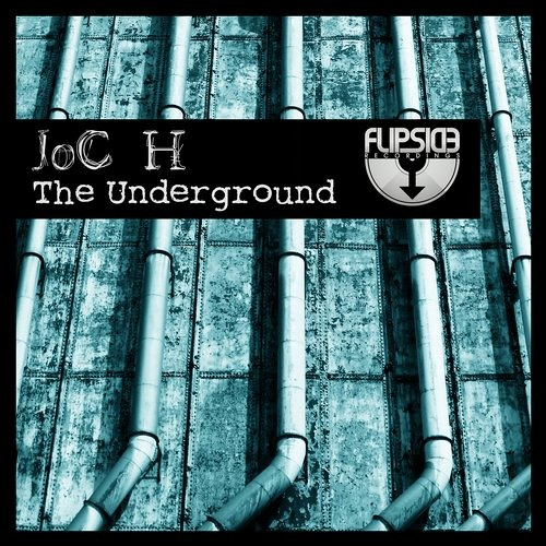 JoC H - Crystal  (Original Mix) Out now on Beatport