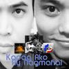 Kapag Ako Ay Nagmahal - Jolina Magdangal (Cover by Remm and Harold)