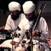 Taar Shehnai and Santoor Instrumental - Bhai Baljit Singh Namdhari