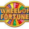 Wheel of Fortune - MardiGras