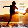 Saturn's Children - From The Heart (K15 Remix)