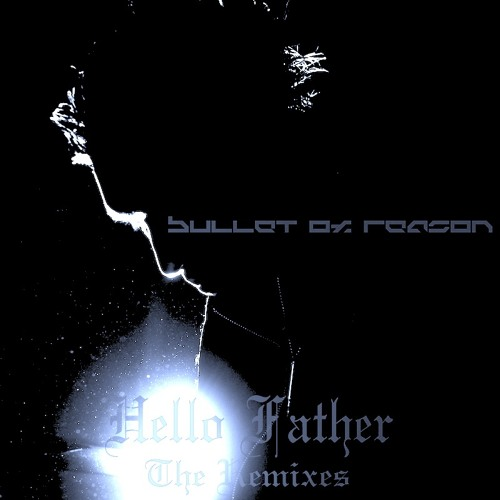 Hello Father - The Remixes (WINNERS)