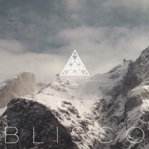 Blisco - Better times (Original Mix)