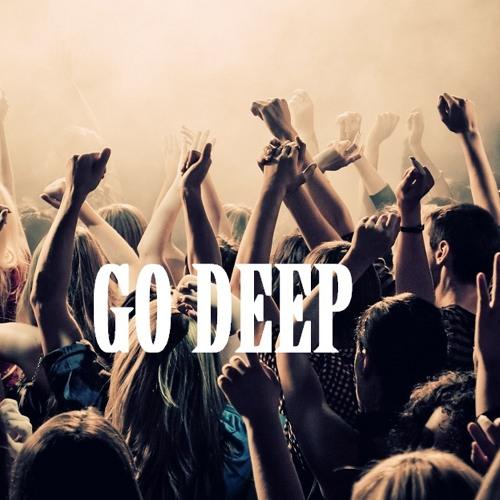 ▲▼ Deep Bass ▲▼
