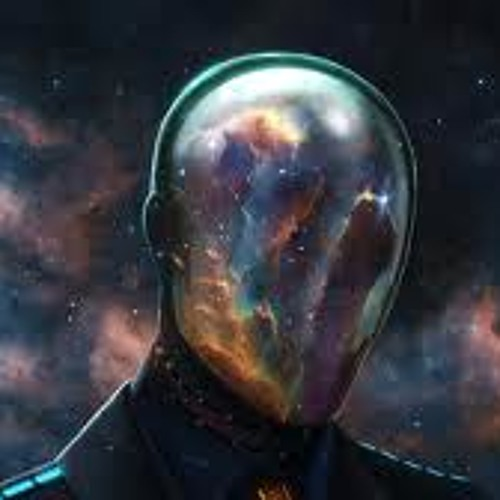 J'Spaceman's Droll Space ( Original Mix ) Preview