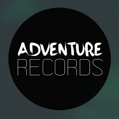 Adventure Records | Sharing Group | Electro House, Progressive House, Bass, Chillout, Club, Dance, Deep House, Disco, Drum & Bass, Dubstep, Electro, Electronic, Glitch Hop, Groove, Hardcore Techno, House, Minimal Techno, Mixtape, Minimal, Reggae, Tech House, Techno, Trance, Trap, Trip Hop, Tech House.
