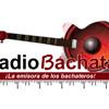 Chiquito Team Band -Lejos De Ti  [Radiobachata.Net] Portada del disco