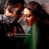 Arjun teri meri  remix - bodyguard mp3