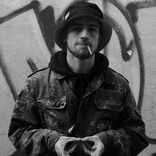 R.I.Z - Occult Vocalist (DJisGOD Remix)
