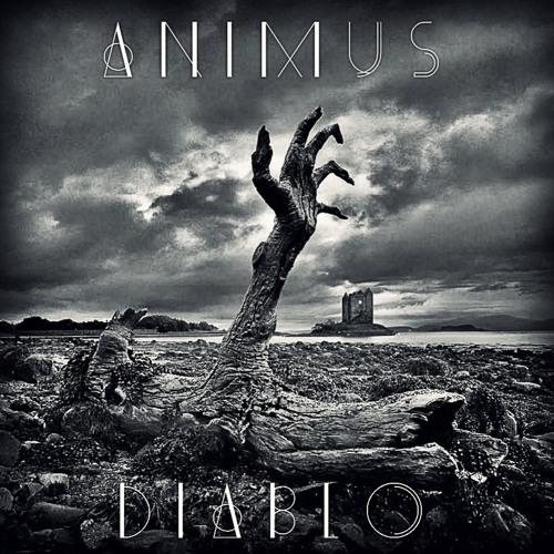 ANIMUS - Diablo (Original Mix) [FREE DOWNLOAD]