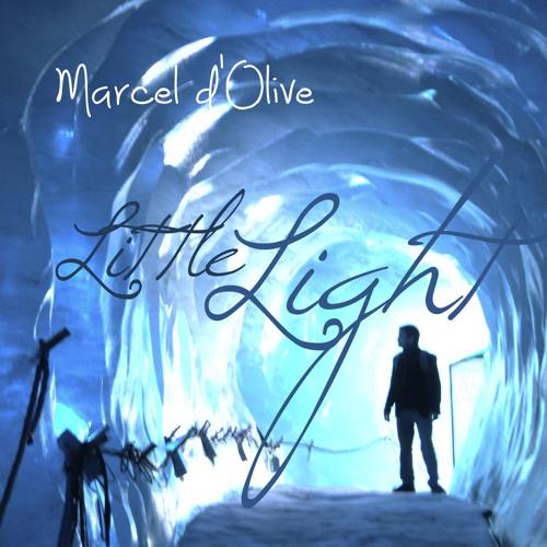 Little light - piano version (original)