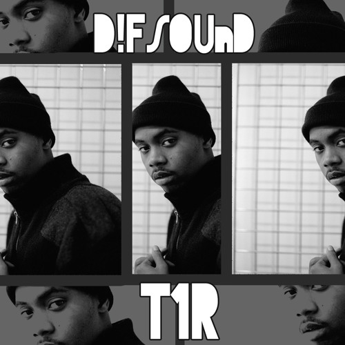 NAS - Made You Look_(DiFsounD x T1R)_REFIX_FREE DL