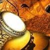 الشيخ إمام ، سيد مكاوي ، فريد الأطرش ، شريفة فاضل ، عبد الحليم حافظ / طربك عندنا mp3