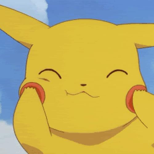 Oliver Heldens, Mr. Belt & Wezol - Pikachu