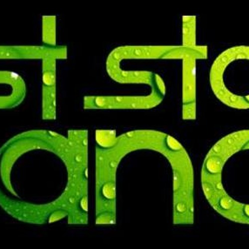 LOST STATE OF DANCE: Live at The Cluny, Newcastle January 2014