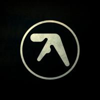 Kesson Dalef - Aphex Twin (3-4-14)