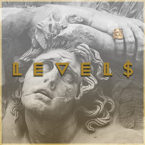 Elevators (Produced By 4REAL)