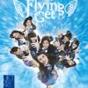 JKT48 - Flying Get (karaoke multitrack)