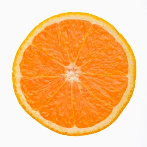 Orange  (Original Mix)