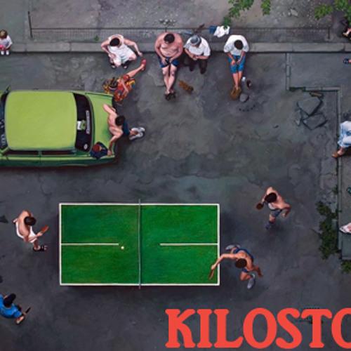 Kilostore 5 Marzo