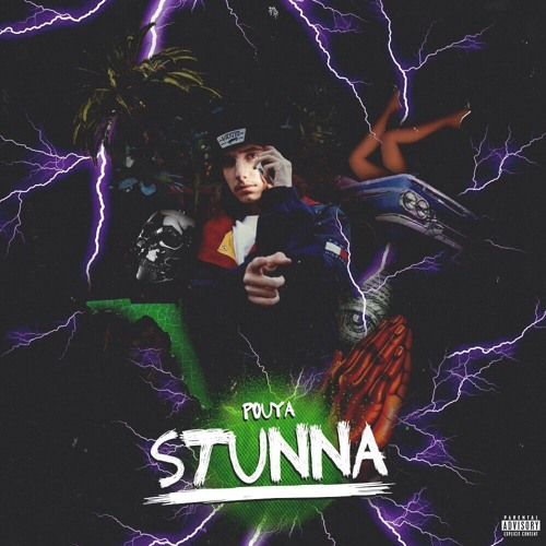 Stunna (Prod. Mr. Sisco)