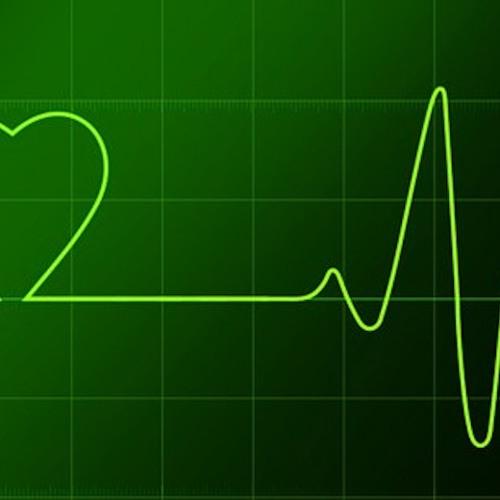 Armin Van Buuren Feat Ferry Corsten - From The Heart (Synt3tik Remix)