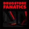 Drugstore Fanatics - Circus Dance