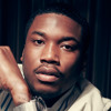 Heaven Or Hell Instrumental - Meek Mill