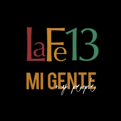 What Latinos Bring to the Table of God.m4a