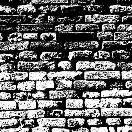 Walls Of Hope ( MC E.r.B Ft. Farisha )
